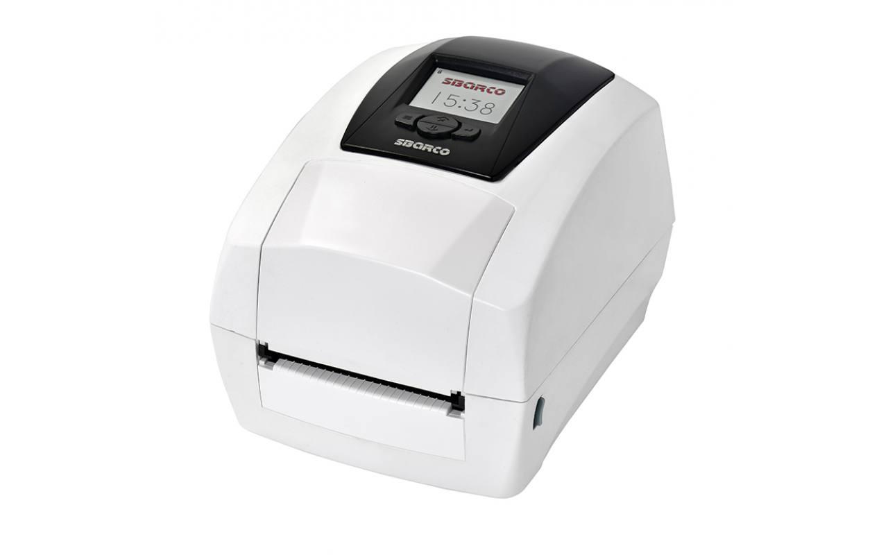 SBARCO T4C  300DPI標籤印表機
