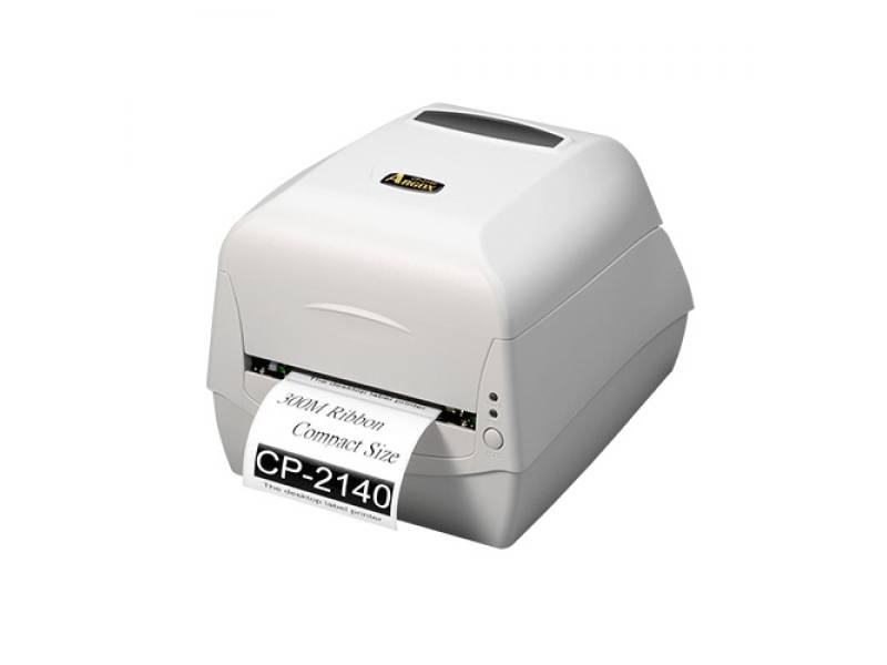ARCOX CP-2140  203DPI標籤機
