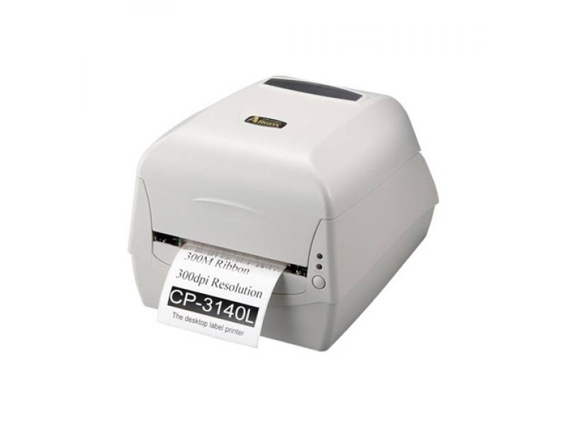 ARCOX CP-3140L 300DPI標籤機